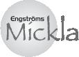 Engströms Mickla